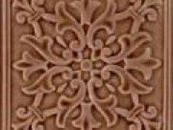 Декор Angolo Tabico 15x15 (Е)