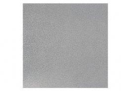 Manhattan Gris Lap. 59.6x59.6