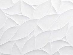 Oxo Deco Blanco 31.6x90