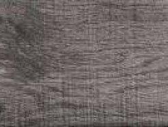Oxford Antracita 14.3x90