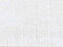 Oxford Blanco 14.3x90