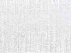 Oxford Blanco 22x90