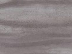 Stylker Brown 19.3x120