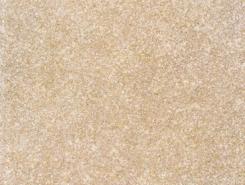 Cascata Kalambo beige Fliese Плитка базовая 31х31