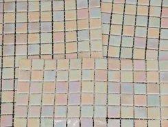 Acquaris-8 Magnolia 2.5x2.5 31.6x31.6