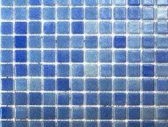 2001 Bruma-Azul Piscina 2.5x2.5 31.6x31.6