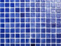 2002 Bruma-Azul Cobalto 2.5x2.5 31.6x31.6