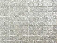 ROCK PLATINO 31.6x31.6