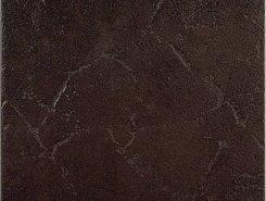 Плитка клинкерная Gres de Aragon Vulcano Negro 33х33