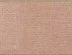 Настенная керамическая плитка Plaqueta Belmez 30 х 24.5