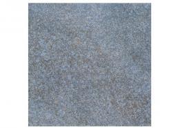 Cascata Velino blaugrau Fliese Плитка базовая 31х31
