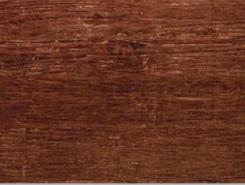 Керамогранит SG206200R Тис коричневый обрезн 30*60