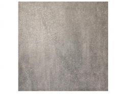 Перевал серый 60х60 обрезной неполированный 34,56м2 DP600200R