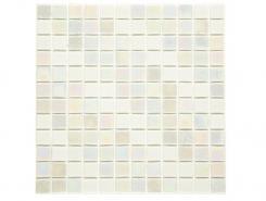 Dec Lineal 3 Whites Мозаика 31,6х31,6