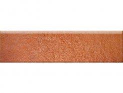 Solar Orange 3-D Цоколь 30x8