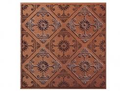 Solar Orange Декор 14,8x14,8