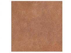Cuero Плитка Базовая 310G2172Q1 31x31x1