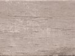 Mountain Timber Керамогранит 15х90