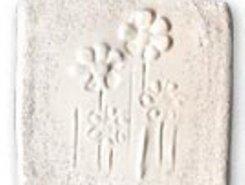 Gobi OGRODY MARZEN motyw 1 9,8x9,8 cm