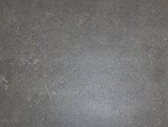 Базовая плитка Duero Porto 30x30