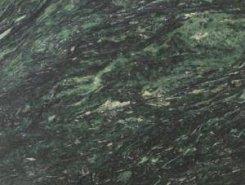 M069-305P вывод