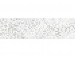Silver dew 2620х327