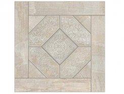 Нап. плитка Avignon Arce 45х45