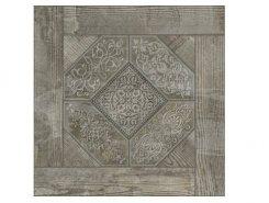 Нап. плитка Avignon Teka 45х45