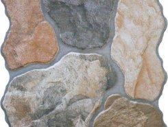 Керамогранит Rustica Covadonga Размер: 32.5*32.5