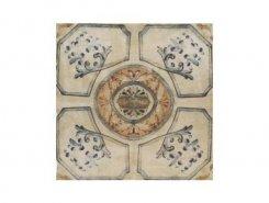 Плитка Декор SELLO 1800-1 15X15