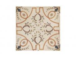 Декор SELLO 1800-2 15X15