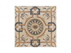 Плитка Декор SELLO 1800-3 15X15