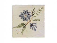 Плитка Декор SELLO 1900-1 15X15