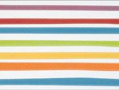 Плитка Декор AGATHA PARTY 1 LINEAS 25x50