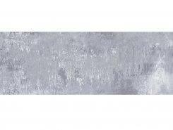 Плитка 60023 Fort серый 20х60