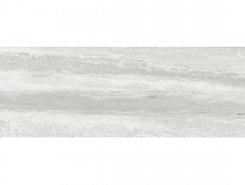 Плитка 60110 Glossy серый 20х60