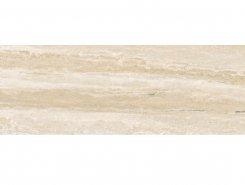 Плитка 60111 Glossy бежевый 20х60
