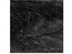 Плитка Crystal чёрный 40х40