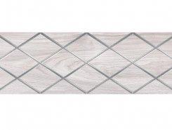 Плитка Envy Attimo Декор бежевый 17-05-11-1192-0 20х60