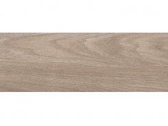Плитка Envy коричневый 17-01-15-1191 20х60