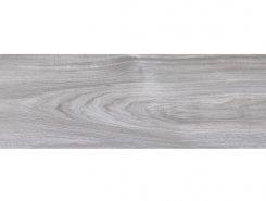 Плитка Envy серый 17-01-06-1191 20х60