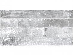 Extra серый 30х60