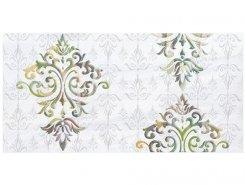 Плитка Frame Декор белый 08-05-00-1368 20х40
