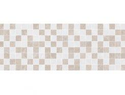 Плитка MM60059 Декор Elektra мозаичный 20х60