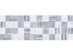 Плитка MM60063 Fort Декор мозаичный микс 20х60