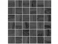 Мозаика Forest серый 30х30