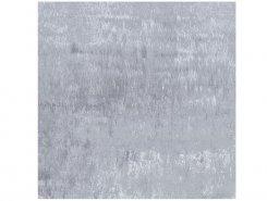 Плитка SG164300N Fort серый 40,2х40,2