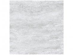 Плитка SG166000N Glossy серый 40,2х40,2