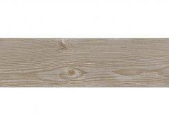 Плитка SG707400R Faggio серый 20х80