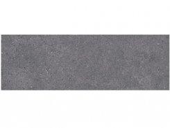 Плитка 60109 Mason чёрный 20х60